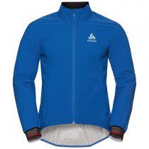 Áo đạp xe Odlo Jacket TYFOON Rainjacket 411382 Odlo