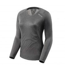 Rev'it SKY LS LADIES – Ladies thermo shirt from the latest Rev'it collection