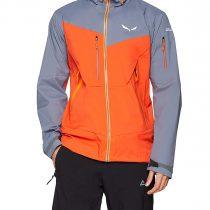 Áo trượt Tuyết Salewa Antelao PTX 3L M Jacket 027155 Salewa