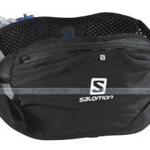 Belt chạy bộ Salomon ADV Skin 3 Running Belt Set 393336 Salomon
