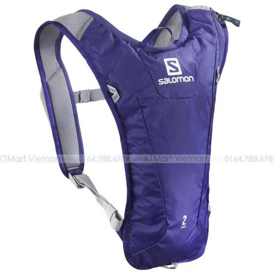 Ba lô chạy bộ Salomon Agile 2 392912 Salomon