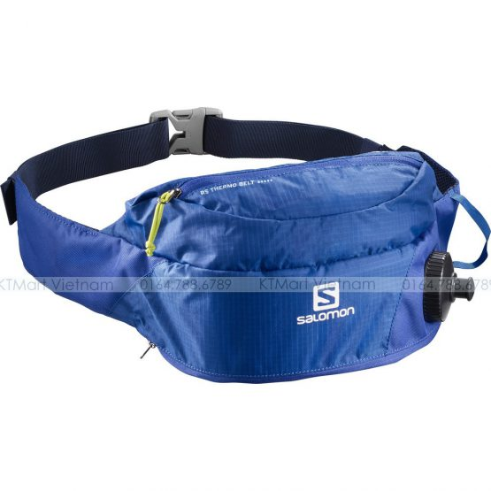 Belt chạy bộ Salomon RS Thermo Belt 397784 Salomon