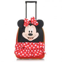 Va ly kéo Samsonite Disney Ultimate Upright 50/18 Cabin Size 65822 Samsonite