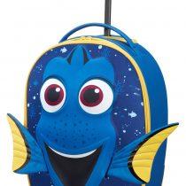 Samsonite Disney Ultimate Upright 50cm/18inch Dory Nemo Classic