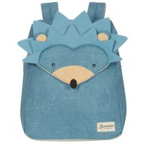 Samsonite Happy Sammies Backpack S Hedgehog Harris Samsonite