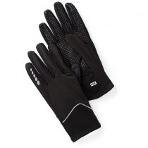Găng tay giữ nhiệt Smartwool PhD Wind Training Gloves
