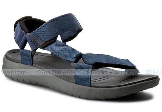 Sandal Teva Chính hãng Teva Men's Sanborn Universal Sandal 1015156 Teva