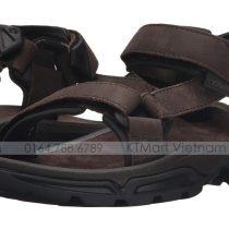 Sandal Teva Men's Terra Fi 4 Leather Sandal 1006251 Teva