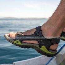Sandal đi biển Teva Men's Toachi 2 Sandal 4155 Teva