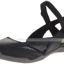 Sandal Teva Women's Northwater Sandal 1005490 Teva