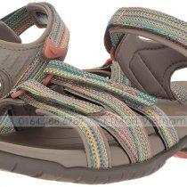 Sandal Teva Women's Tirra Sandal 4266 Teva