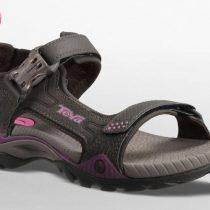 Sandal Teva Women's Toachi 2 Sandals 4174 Teva