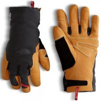 Găng tay giữ Ấm The North Face Summit Series G3 Insulated Glove The North Face