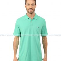 Áo Polo Vineyard Vines Classic Piqué Polo