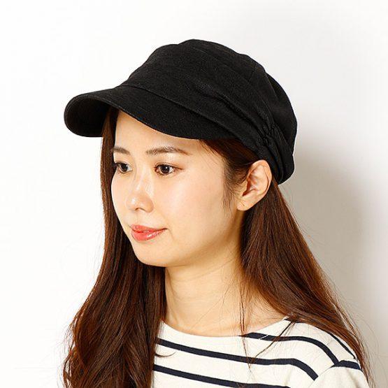 Unisex Cap 2 oz – Xuất thị trường Nhật.