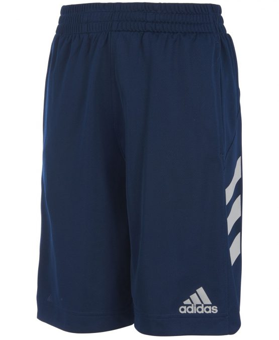 Quần shorth thể thao Adidas Toddler Boys' Sport Shorts
