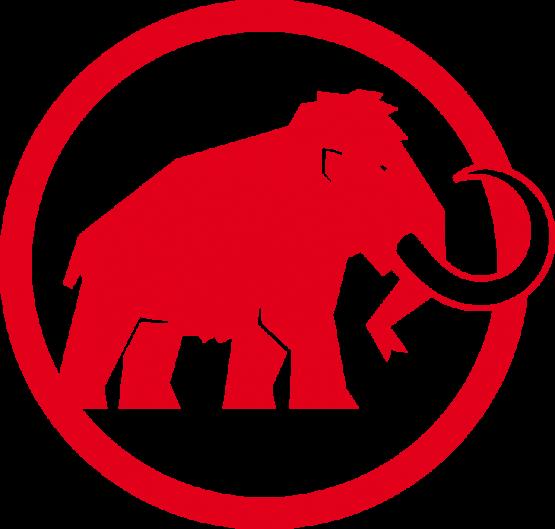 Logo các Thương hiệu Outdoor hàng đầu Thế Giới mà KTMart có.