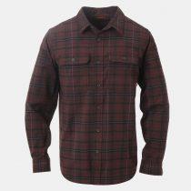 Áo sơ mi Mountain Hardwear Stretchstone 2 Long Sleeve Shirt OE0090 Mountain Hardwear