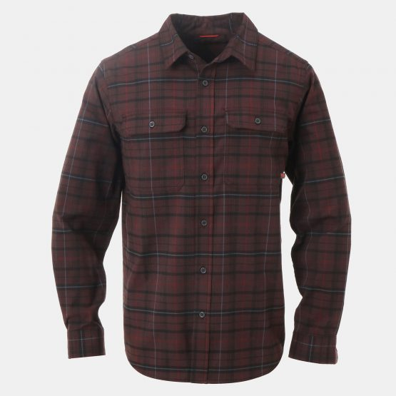 Áo sơ mi Mountain Hardwear Stretchstone 2 Long Sleeve Shirt OE0090 Mountain Hardwear