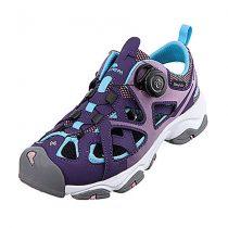 Giầy lội nước Nepa Women Water Shoes 7C27651 Nepa