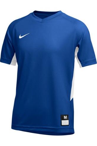 Áo thể thao Trẻ  Em Nike Boy's Prospect Jersey AA9823 Nike