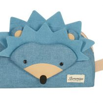Samsonite Happy Sammies Small Bag Hedgehog Harris Samsonite