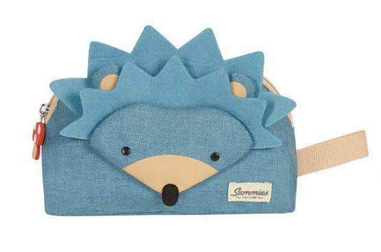 Samsonite Happy Sammies Small Bag Hedgehog Harris Samsonite