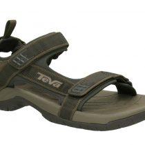 Sandal lội nước Teva Men's Tanza Sandal 4141 Teva