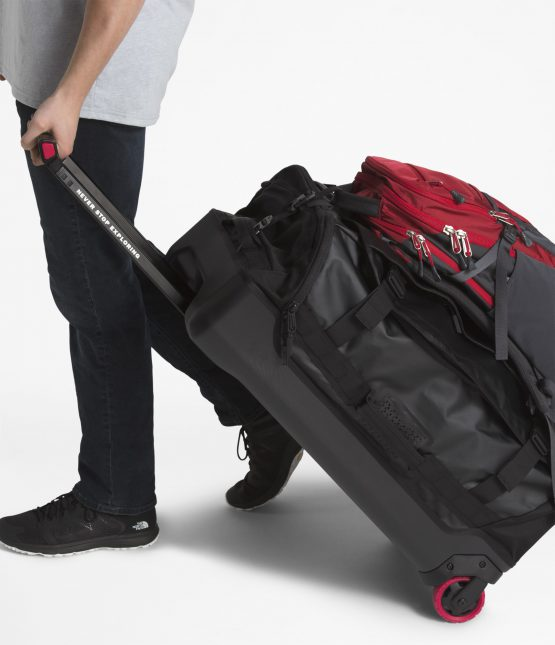 The North Face Rolling Thunder 30 Inches The North Face