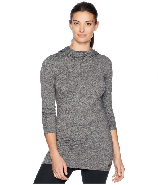 The North Face Terra Metro Long Sleeve Tunic The North Face