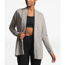 Áo Cardigan The North Face Women's Modoc Cardigan NF0A3SVQ The North Face
