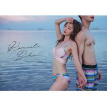 Bộ quần áo bơi Shebeach Vivian Bikini