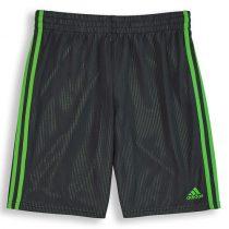 Quần Short Adidas Triple Up Boys Basketball Short