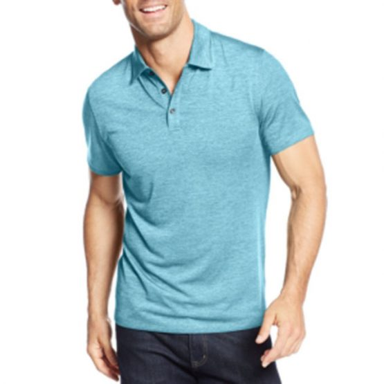 Alfani Men's Classic-Fit Ethan Performance Polo