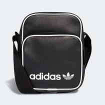 Túi đeo chéo Adidas Mini Vintage Bag Adidas