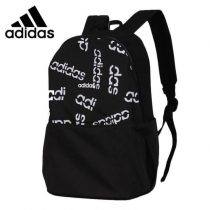 Adidas NEO Neutral Recreational Sports Shoulder Bag DM6163 Adidas
