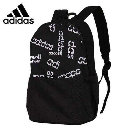 Adidas NEO Neutral Recreational Sports Shoulder Bag DM6163 Adidas