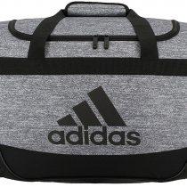 Túi trống thể thao Adidas Unisex Defender II Duffel Bag Adidas