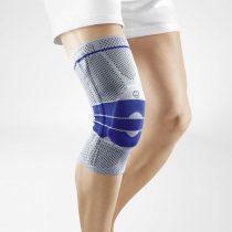 Bó gối giảm chấn thương Bauerfeind GenuTrain Knee Support Brace Bauerfeind