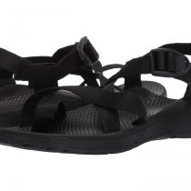 Sandal Chaco Men's Z Cloud 2 Wide Black J106765W Chaco