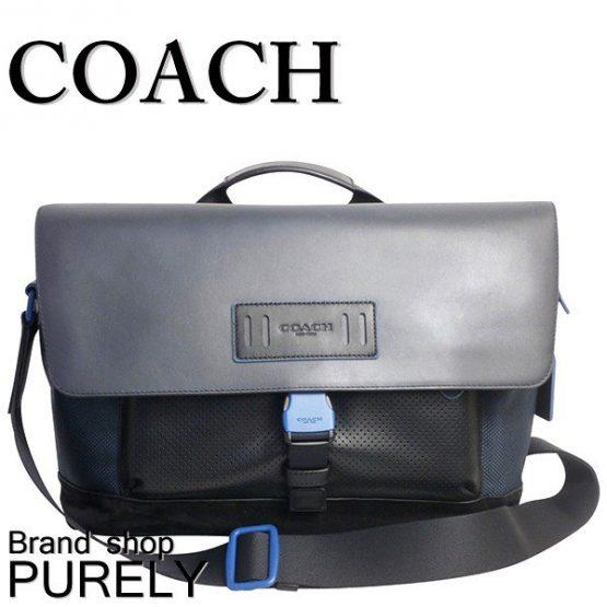 Túi đeo chéo Coach Terrain Bike Bag F36089 Coach