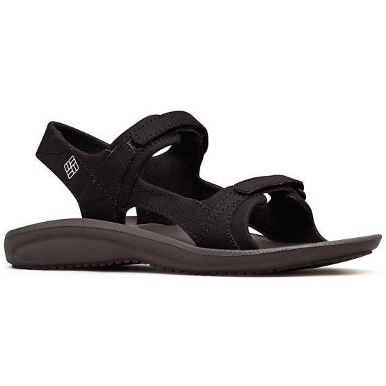 Sandal Columbia Women's Barraca™ Sunlight Sandal 1725581 Columbia