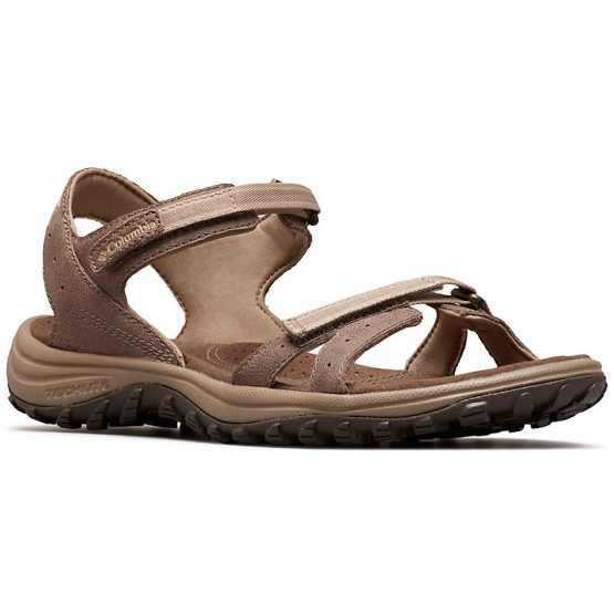 Sandal Columbia Women's Santiam™ Sandal 1777221 Columbia