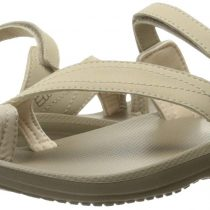 Dép Columbia Women's Barraca Sunrise Sandal Columbia