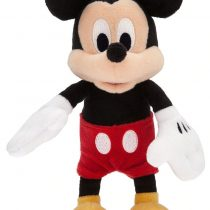 "Đồ chơi cho Bé Disney Mickey Mouse Plush Mini Bean Bag 9"" Disney Mickey"