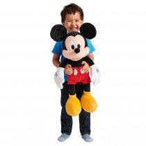 "Đồ chơi xuất khẩu Disney Mickey Mouse Plush Medium 17"" Disney Mickey"