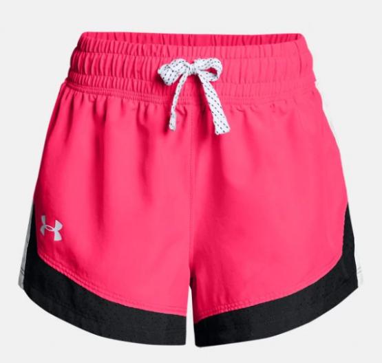 Quần thể thao Under Armour Girls' UA Sprint Short