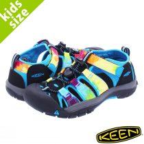 KEEN Big Kids' Newport H2 Sandal 1018441 KEEN