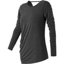 New Balance WT73450 Long Sleeve Layering Tee (Women's)