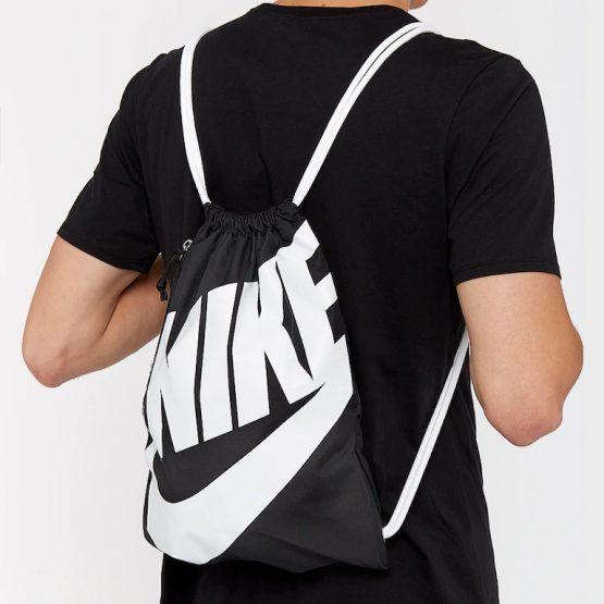 Túi dây rút Nike Heritage Gym Bag BA5351 Nike